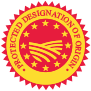 logo-protected-designation-of-origin-award-large